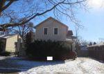 Foreclosed Home en 214TH ST, Matteson, IL - 60443