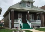 Foreclosed Home in W WOLFRAM ST, Chicago, IL - 60641