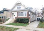 Foreclosed Home en S 61ST AVE, Cicero, IL - 60804