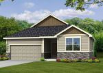 Foreclosed Home en W INDEPENDENT AVE, La Salle, CO - 80645