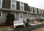 Foreclosed Home en BRITTANY FARMS RD, New Britain, CT - 06053