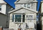 Foreclosed Home en 115TH RD, Jamaica, NY - 11434