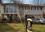 Foreclosed Home en GRAND BLVD, Brentwood, NY - 11717