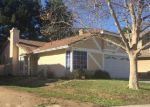 Foreclosed Home in CYPRESS SANDS LN, Moreno Valley, CA - 92553