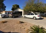 Foreclosed Home in E OWENS AVE, Las Vegas, NV - 89110
