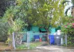 Foreclosed Home en SW 26TH ST, Hollywood, FL - 33023
