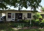 Foreclosed Home in SW 2ND ST, Fort Lauderdale, FL - 33312