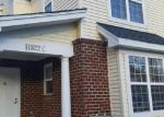Foreclosed Home en DARNESTOWN RD, Gaithersburg, MD - 20878