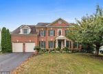 Foreclosed Home en CRYSTAL LAKE ST, Leesburg, VA - 20176