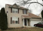 Foreclosed Home en RICHMOND WAY, Waldorf, MD - 20603