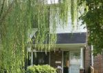 Foreclosed Home in DAYTONA DR, Virginia Beach, VA - 23452
