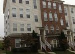 Foreclosed Home en MILL CENTRE DR, Owings Mills, MD - 21117