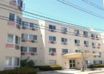 Foreclosed Home en GRAND AVE, Palisades Park, NJ - 07650