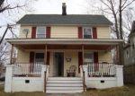 Foreclosed Home en S MORRIS ST, Dover, NJ - 07801