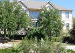 Foreclosed Home en JOSH LN, Austin, TX - 78730