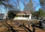 Foreclosed Home in CIRCLE VW, Gastonia, NC - 28054