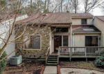 Foreclosed Home in WHITEBUD DR, Raleigh, NC - 27609
