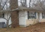 Foreclosed Home in VANCE AVE, Salisbury, NC - 28144