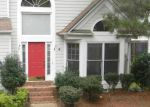 Foreclosed Home in BENTHAVEN LN, Charlotte, NC - 28269