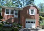 Foreclosed Home en SUNSET DR, Sanford, NC - 27330