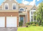 Foreclosed Home in ALUM CREEK CT, Ashburn, VA - 20147