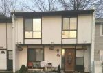 Foreclosed Home in WEDGEDALE DR, Sterling, VA - 20164