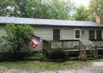 Foreclosed Home en FOREST ST, Lehighton, PA - 18235