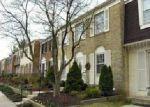 Foreclosed Home en GOODPORT LN, Gaithersburg, MD - 20878