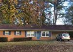 Foreclosed Home en HUNTINGTON RD, Athens, GA - 30606