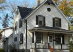 Foreclosed Home en GRAND AVE, Hartford, WI - 53027