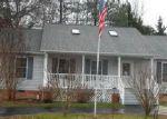 Foreclosed Home en MEADOW AVE, Colonial Beach, VA - 22443