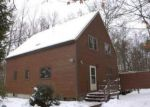 Foreclosed Home en BARTLEY HILL RD, Londonderry, NH - 03053