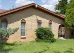 Foreclosed Home en RANGE TRL, Amarillo, TX - 79108