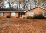 Foreclosed Home en SHORELAND DR, Sumter, SC - 29154