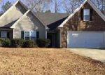 Foreclosed Home en SCOTLAND LN, Snellville, GA - 30039