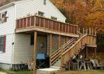Foreclosed Home en MENDON RD, Woonsocket, RI - 02895