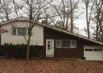 Foreclosed Home en NORWOOD DR, Toms River, NJ - 08755