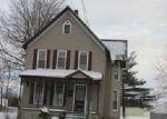 Foreclosed Home en LERAY ST, Watertown, NY - 13601