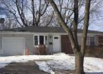 Foreclosed Home in N MANCHESTER AVE, Kansas City, MO - 64119