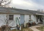 Foreclosed Home en PRIVATE DRIVE 7134, Rolla, MO - 65401