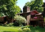 Foreclosed Home en CARRADALE DR, Caledonia, IL - 61011