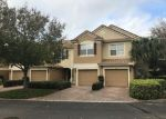 Foreclosed Home in DAYSBROOK DR, Orlando, FL - 32835