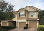 Foreclosed Home en DAYSBROOK DR, Orlando, FL - 32835