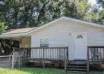 Foreclosed Home en CENTER DR, Tallahassee, FL - 32305