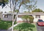 Foreclosed Home en NE 7TH CT, Miami, FL - 33179
