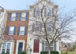 Foreclosed Home in KILLAWOG TER, Ashburn, VA - 20147