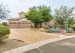 Ejecuciones Hipotecarias en Mesa, AZ, 85207, Identificación: 6304733