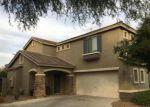 Foreclosed Home en E JOSEPH WAY, Gilbert, AZ - 85295