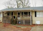 Foreclosed Home in ROBIN HOOD RD NE, Rome, GA - 30161