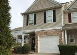 Foreclosed Home in ZEPHYR COVE PL, Flowery Branch, GA - 30542